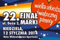 2014-01-12-wosp