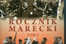 Rocznik Marecki