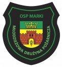 Logo MDP
