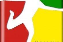 MLF_logo
