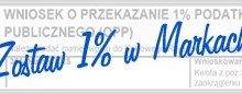 zostaw-1-procent-c