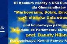 2014-03-04-ii-czesc-finalu-konkursu-wiedzy-o-unii-_140227_02812