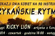 2014-03-06-afrykanskie-rytmy_140227_20624