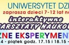 2014-03-07-uniwersytet-dzieciecy-magiczne-eksperym_140227_35743