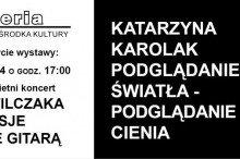 2014-03-08-w-galerii-mok-wernisaz-wystawy-podglada_140227_143922