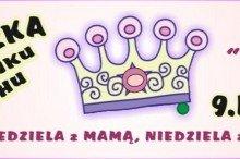 2014-03-09-niedziela-z-mama-niedziela-z-tata-ksiez_140227_52815