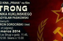2014-03-13-autokarowy-wyjazd-do-kina-praha-na-film_140227_71523
