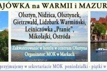 autokarowa-majowka-na-warmii-i-mazurach-1-5-v-2014_140410_135746