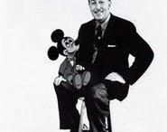 Walt-Disney-Potega-marzen_Bob-Thomas,images_product,19,978-83-64460-03-6[1]
