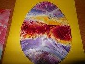 Jajo żelazkiem malowane (10)