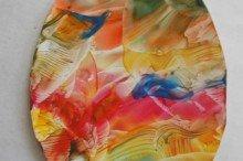 Jajo żelazkiem malowane (12)