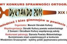 dyktando-2014-ix-edycja_140311_13743