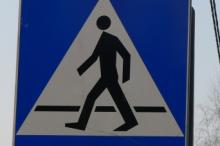 znak bandurskiego