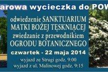 2014-05-22-autokarowa-wycieczka-do-powsina-_140514_20938 copy