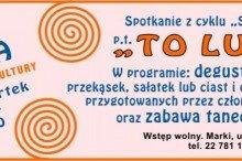 2014-06-12-specjalnosc-domu-pt-to-lubie-_140526_223004