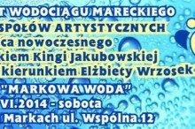 2014-06-14-z-okazji-10-lat-wodociagu-mareckiego-wy_140610_22244