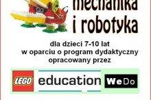 zakonczenie_robotyka