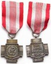 Krzyż Armii Krajowej