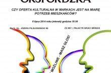 Plakat-Debata_TRZECIA