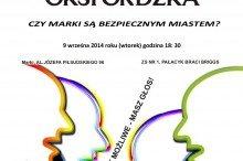 Plakat-Debata_5_ok kopia