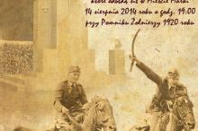 zaproszenie 2014 pierwsza strona a