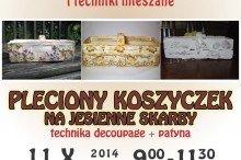 2014.10.11 rekodzielo2m-01