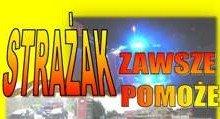 pomoz_strazakowi_220px