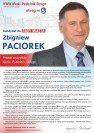 05_Z_Paciorek_rada