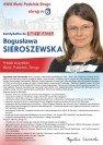 06_B_Sieroszewska