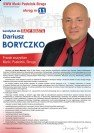 11_D_Boryczko