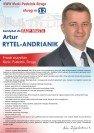 12_A_Rytel_Andrianik