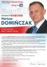 16_M_Dominczak