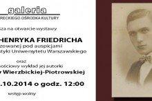 2014-10-22-otwarcie-wystawy-sladami-henryka-friedr_141006_183432