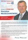 20_S_Mlodzianowski