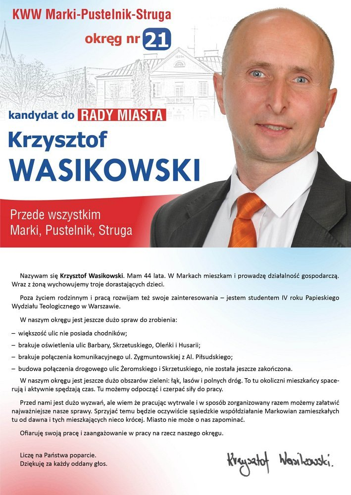 21_K_WASIKOWSKI_Korekta_D