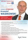 21_K_Wasikowski