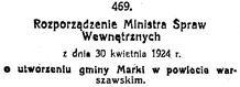 Dz. U. 1924 nr 44 poz. 469