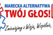 LogoKWW_n