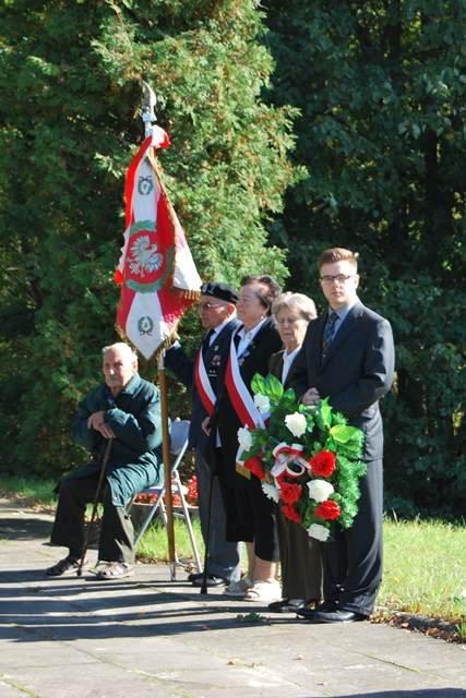 75 rocznica powstania Podziemnego Państwa Polskiego