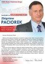 Z_Paciorek_burmistrz