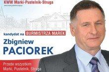 Z_Paciorek_burmistrz - Kopia