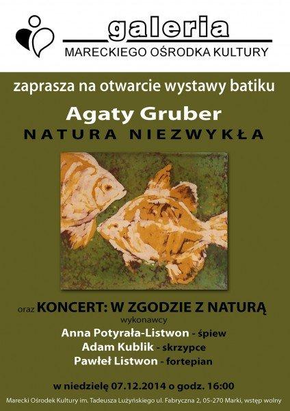 2014-12-06-agata-plakat