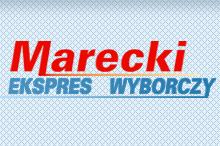 marki-net_220_ekspres