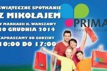 2_Plakat_otwarcie_Park_Handlowy_Prima_Marki