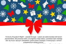 kartka_wigilia