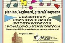 2015-04-10_konk-muzyczny - AFISZ info