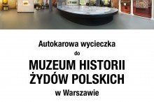 2015-04-09 wycieczka do muzeum zydow polskich-01