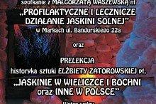 2015-04-16jaskiniasolna-01