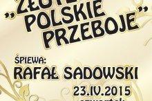 2015-04-23 zlote polskie przeboje kolor-01