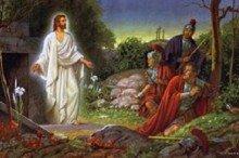 Zmartwychwstanie-Pańskie